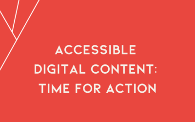 Digital content without barriers